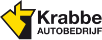 Autobedrijf Krabbe